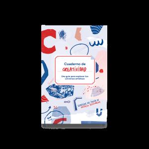 Cuaderno de Creatividad