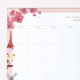 Planner Mensual  Un Mes Macanudo 2