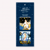 Bruja Moderna Tarot  magnetic bookmakers