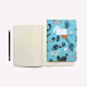 Large Notebook x 2 Happimess Magia