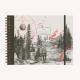 Notebook  Valiente A4