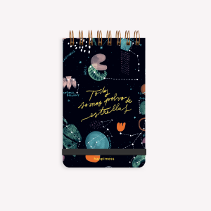Notebook Reporter Swen