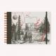 Cuaderno de Dibujo A5 Apaisado Makers Valiente