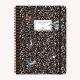 Cuaderno A4 Cuadriculado Macanudo Composition