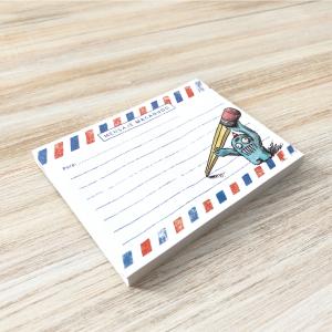 Sticky Notes Macanudo -olga