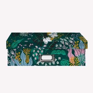 Caja A4 Happimess Confeti
