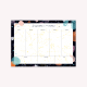 Planner Semanal - Happimess Universo