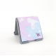 Sticky Notes with base - Pepita Sandwich Marble YO