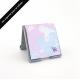 Notas Adhesivas con Base - Pepita Sandwich Marble YO