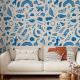 Wallpaper Sueño Mediterraneo - 106 x 270  cm