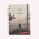 Caja Regalo - Reset de Escritorio
