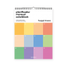 2022 Macanudo Wall Calendar