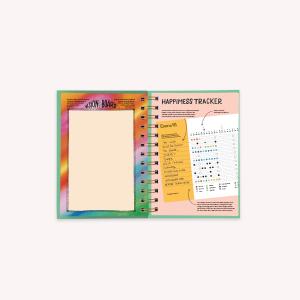 Planner 2022 Pocket Weekly - Mi tiempo es oro