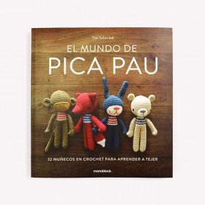 El Mundo de Pica Pau