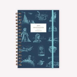 2017 Journal Imagination – Makers