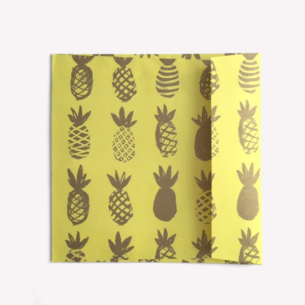 Envelope PIÑA
