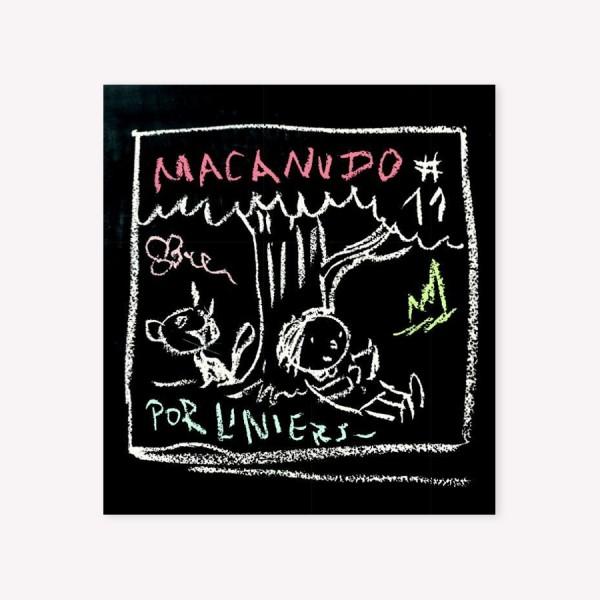 Macanudo11