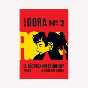 Dora nº 2