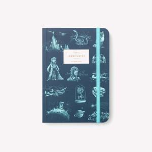 Imagination Pocket Notebook