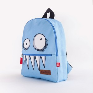 OLGA Small Backpack