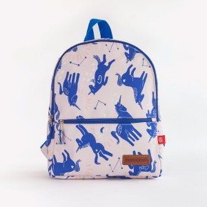 UNICORN Small Backpack
