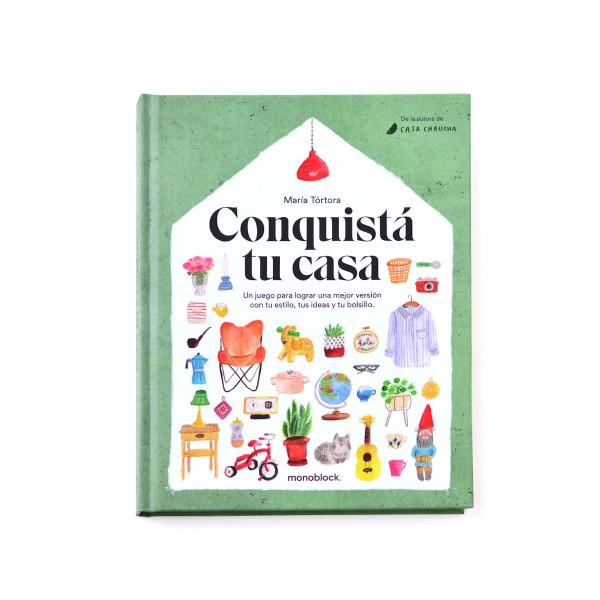 Tucasa free encuentra tu casa with tucasa limpia tu casa - Encuentra tu casa ...