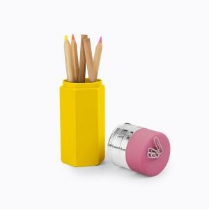 Big Pencil