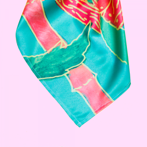 Matices Frutales Neckerchief
