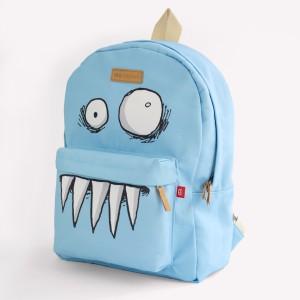 Olga Bold Backpack