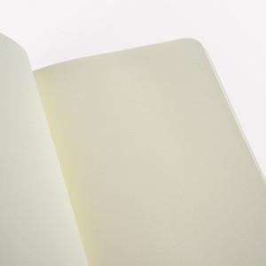 Cuaderno Cosido Mediano David Bowie