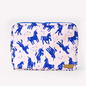 Unicorn Laptop Case