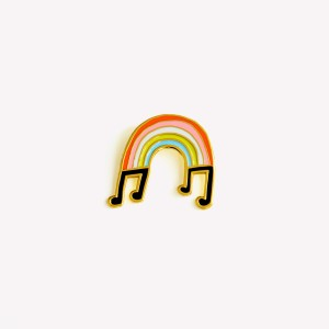 Pin Happimess Music Lover
