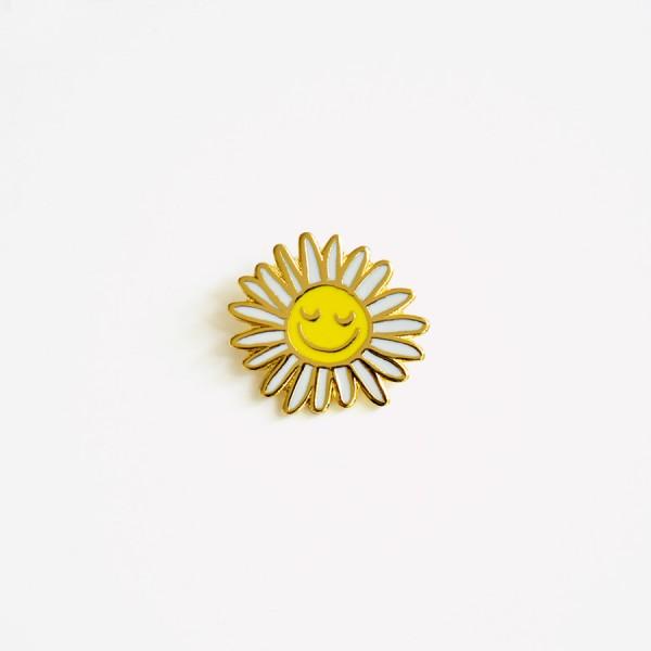 Pin Happimess Hello Sunshine