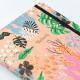 Believe Sewn Medium Notebook