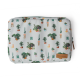 Plantas LaptopCase 13in