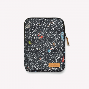 Composition Book Ipad Case