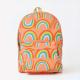 Big Rainbow Bold Backpack