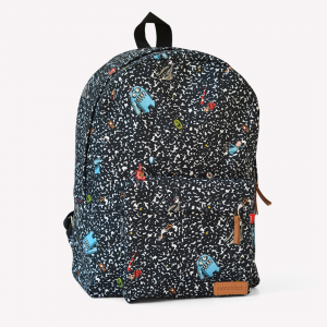 Enriqueta Bold Backpack