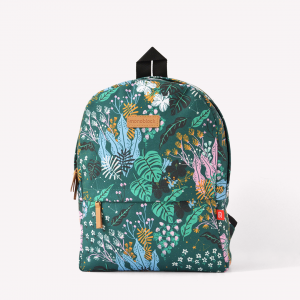 Believe Medium Backpack
