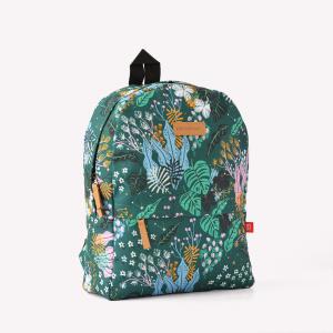 Believe Medium Backpack