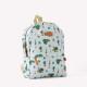 Plantá tu propio Jardín Medium Backpack
