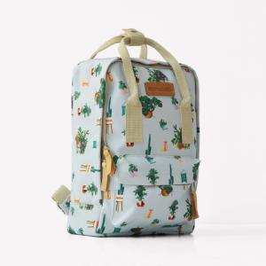 Plantá tu propio Jardín Mini Backpack