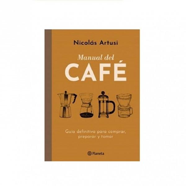 Manual de Café