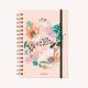 Revolucion A5 Journal 2020 Diary